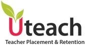 Uteach Ltd